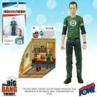 Ultimate Green Lantern Collectibles Guide 71