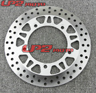 Floating Front Brake Disc Rotor For Suzuki AN250 Skywave Type M/S 2003-2008
