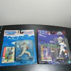 Starting Lineup Chan Ho Park Collectible Figure 1997, 1999 Dodgers