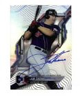 Jim Thome's 600th Home Run and the Impact on His Cards and Memorabilia 6