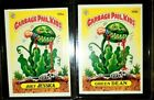 Garbage Pail Kids and Mars Attacks Crash 2014 New York Comic-Con  4
