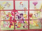 2015 Enterplay My Little Pony: Friendship Is Magic Series 3 Trading Cards 12