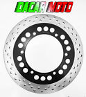 Brake Disc Front Honda CB F2 Seven Fifty (RC42) 750 1992 1993 1994 Ferodo