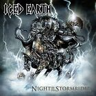 Iced Earth - Night of the Stormrider [CD]