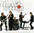Status Quo - Dont Stop [CD]