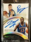 2015-16 Panini Immaculate Basketball Cards 12