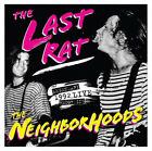 The Neighborhoods - 'The Last Rat: Live At The Rat '92' (CD [2CD])