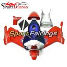 Fairing For 1998 99 00 01 2002 Aprilia RS250 Silver Blue Red Bodywork Challenge
