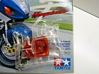 Tamiya 1:12 Scale Suzuki GSX1300R Hyabusa Sprues J, K & L Parts only - New