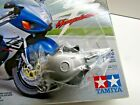 Tamiya 1:12 Scale Suzuki GSX1300R Hyabusa Sprue G Parts only - New