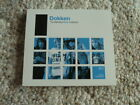 Dokken  The Definitive Rock Collection  2 CD