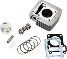 BBR 411 YTR 1213 TTR 150cc Piston Kit