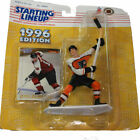 Starting Lineup Flyers 1996 Edition Mikael Renberg