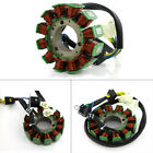 Motor Magneto Generator Engine Stator Coil For Hyosung GT125 GT125R 2002-2010
