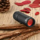 600M Digital Telescope Laser Range Finder Distance Height Speed Meter LOT RS