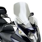 Windscreen Clear for Honda Silver Wing 400 06/09 GIV214DT Givi Motorcycle