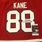 Patrick Kane Hockey Cards: Rookie Cards Checklist and Memorabilia Buying Guide 69