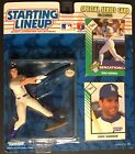 Starting Lineup Eric Karros 1993 action figure