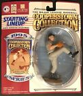 New Starting Lineup Cooperstown Collection 1995 New York Yankees Whitey Ford