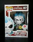 Ultimate Funko Pop Spider-Man Figures Checklist and Gallery 74