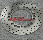 Rear Brake Disc Rotor for Yamaha YP250G Grand Majesty 2004-2007