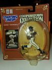 Buck Leonard STARTING LINEUP Homestead Grays ACTION FIGURE Cooperstown NIP