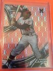 2016 Topps High Tek Baseball Patterns Guide 58