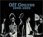 Off-course Greatest Hits 1969-1989