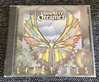 Nowhere Dreamer Lifetimes CD SEALED 1993 Private/Indie AOR Melodic Rock Arizona