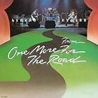 LYNYRD SKYNYRD One More From The Road? SHM 2CD Rossington Collins Band