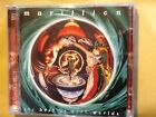 MARILLION.         THE. BEST. OF. BOTH.  WORLDS.      TWO DISC BOXSET