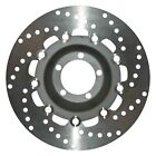 For BMW R45 1978-1985 EBC Pro-Lite Front Left or Right Brake Rotor