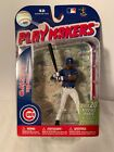 McFarlane Toys Announces MLB 29 and Playmakers 3 Lineups 5