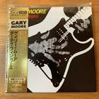 Gary Moore ï½¢Dirty Fingersï½£ K2HD first Limit edition Out of print Rare New F/S