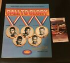 Evander Holyfield Boxing Cards and Autographed Memorabilia Guide 46