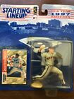 Starting Lineup Jason Isringhausen 1997 unopened