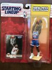 1994 STARTING LINEUP - NBA - PATRICK EWING - NEW YORK KNICKS