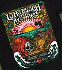 Long Beach Dub Allstars 2019 FL Dates signed Tour Poster  XX/75 limited edition