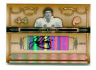 John Riggins Cards, Rookie Card and Autographed Memorabilia Guide 17