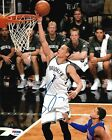 Jeremy Lin Cards, Rookie Cards and Autographed Memorabilia Guide 49