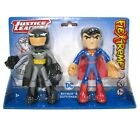 The Caped Crusader! Ultimate Guide to Batman Collectibles 79