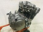 1998-2006 Suzuki Katana GSX750, Engine assembly, Motor block 4,217 Miles