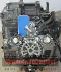 09 10 11 12 CBR 600RR 600 RR ENGINE MOTOR REPUTABLE SELLER VIDEO!