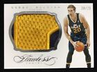 2012-13 Panini Flawless Basketball Hot List 35