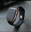 NEW Men Sport Casual LED Watches Men's Digital Silicone Wrist Watch