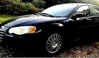 2006 Chrysler Sebring Sedan PREOWNED- for $2000 dollars
