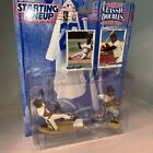 Classic Doubles Starting Lineup Barry Bonds SF Giants 1997 Edition by Hasbro New