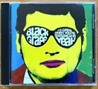 Black Grape, It's Great When You're Straight Yeah [Radioactive CD] Happy Mondays
