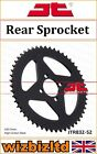 MBK 50 X-Limit SM 1997-1998 [JT Standard Rear Sprocket] JTR83252