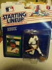1989 Kenner Starting Lineup Andre Dawson - Chicago Cubs